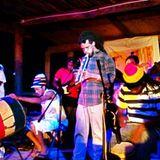 Addis Pablo Spotlight Mix for Midnight Raver Blog