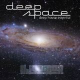 Deep Space Live HSR May 12 2016