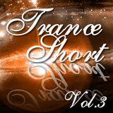 Dante Overnight - Trance Short Vol.3