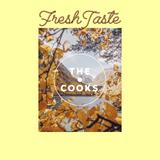 Fresh Taste #69