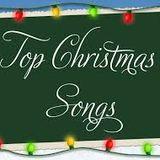 Best Songs Of Christmas 2014