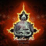 Buddhaa Bar Enigmatic