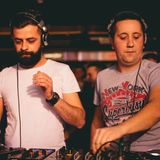 Dos Padres @Disko Zoo Showcase Sunday Beat 08.03.2015