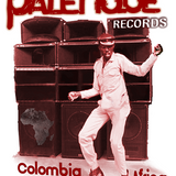 Interview: Lucas Silva, founder of Palenque Records (Colombia)