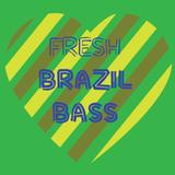 New Brazil Bass