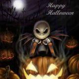 MIxx Happy Halloween