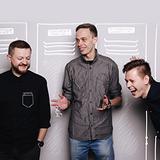 Камонплэй! — сезон 7 эпизод 13 — Василий Обараз (13.06.2017)