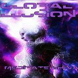 Global illusion