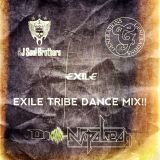 "#3 ""EXILE TRIBE - The BEST MEGA Mix - """