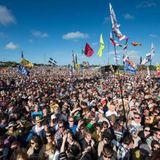 Glastonbury 2016 - 03 - Disclosure -Live- @ Day 1 - Other Stage, Worthy Farm - Pilton (24.06.2016)