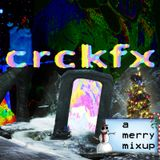 crckfx's Merry Mix Up