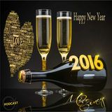 HAPPY NEW YEAR 2016 - Mike Evency