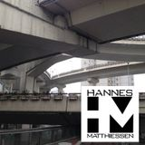 "Hannes Matthiessen ""Still Not Summer"" Techno Mix"