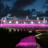 The Commonwealth Games – a personal view from the CEO of the Federation