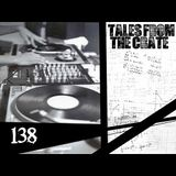 Tales From The Crate Radio Show #138 Part 01