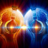 DiscoStyle Mix 14-11-2015