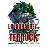 La Hora del Terrock Capitulo 32