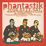 phantastik 2016.01