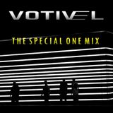 Votivel - The Special One Mix