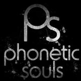Marcelo Tavares - Exclusive Guestmix for Phoneticsouls Music