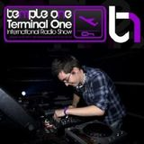 Temple One – Terminal One 031
