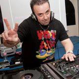 Dj Luke Present: I Love Trance @Radio4EverNight