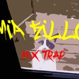 Simia Killer - Mix Trap Latino Vol. 2
