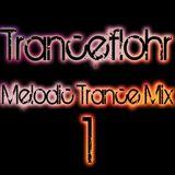 Tranceflohr - Melodic Trance Mix 1