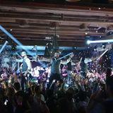 Partydul KissFM ed500 sambata part 2 - ON TOUR Union Jack Studio Galati (live warmup by Gabi Ifrim)