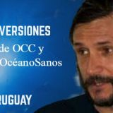 Entrevista a Rodrigo Garcia, Oceanosanos