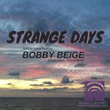 SD106 - Bobby Beige (Amsterdam, Netherlands)