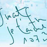 7 martie 2016. Marius FM, invitată: Irina Margareta Nistor