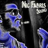 Nic Fabris' Sound - B-side