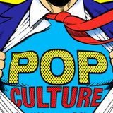 Year 2017 in review - Part one, pop culture (Dynamix version)