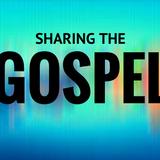 "#BLESSEDINTHECITY #PRAISEPOWERMIX ""SHARING THE GOSPEL"""