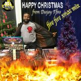 FIRE FIRE MIX XMAS PARTY BEAT 016