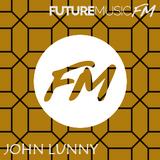 Future Music 32
