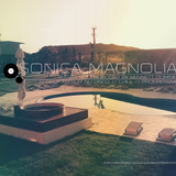 Sonica Magnolia - by Bennett Dominik \\ Magnolia Pool party Ibiza Sonica teaser set \\ ® 2015