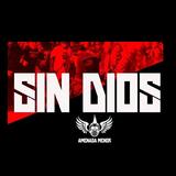 Especial Sin Dios