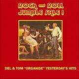 Rock n Roll Jumblesale Vol 1