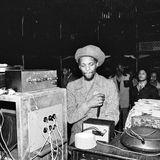 Coxsone Sound System meet Highteus VS Jah Shaka 1983