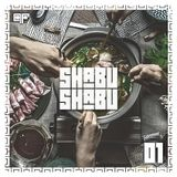 QiFu - Shabu Shabu mix Vol. 01