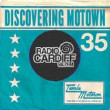 Discovering Motown No.35