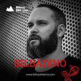 BILBADINO + 2MANY DJ's ::: Live @ BBK'16