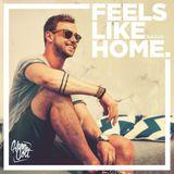 FEELS LIKE HOME Radio #193