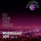 MIDNIGHT JOY Vol. 2