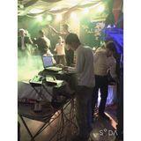 #NST - TOANGGG - NHẠC NẨY ĐỒ #DJ HÙNG LOBE UP
