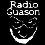 RADIO GUASON 145
