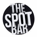 Dj Bob - Live @ Spot Bar (17_Oct_2015)