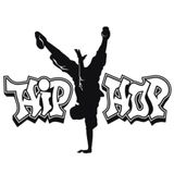 Hip-Hop Mixtape Vol #001